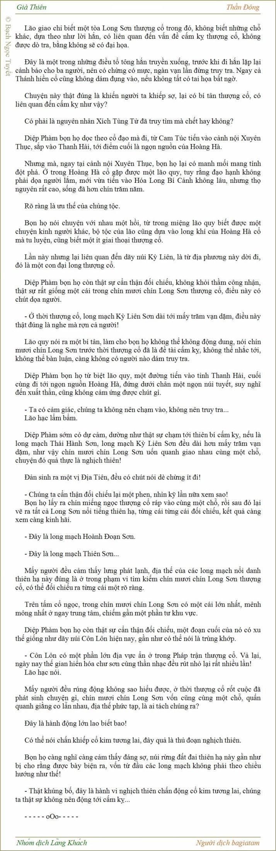 chuong 964 - 3